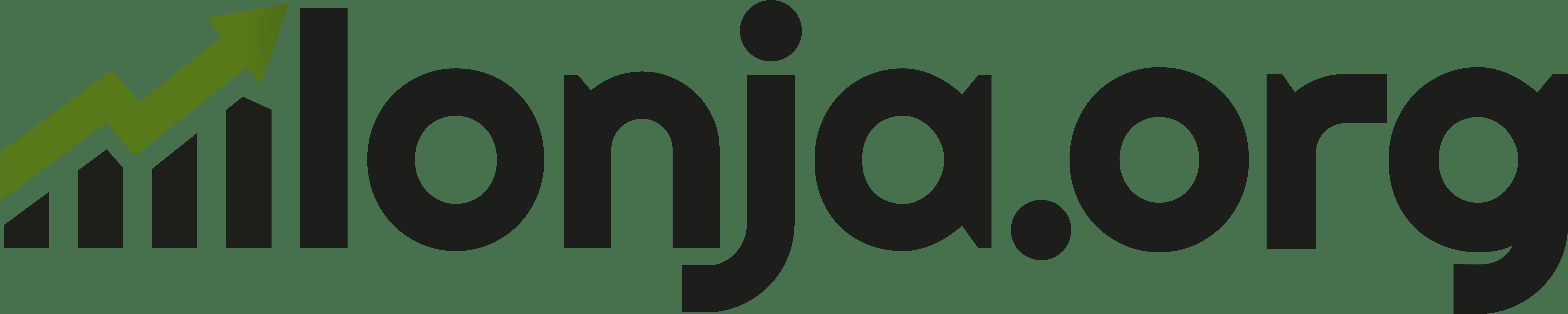 lonja.org