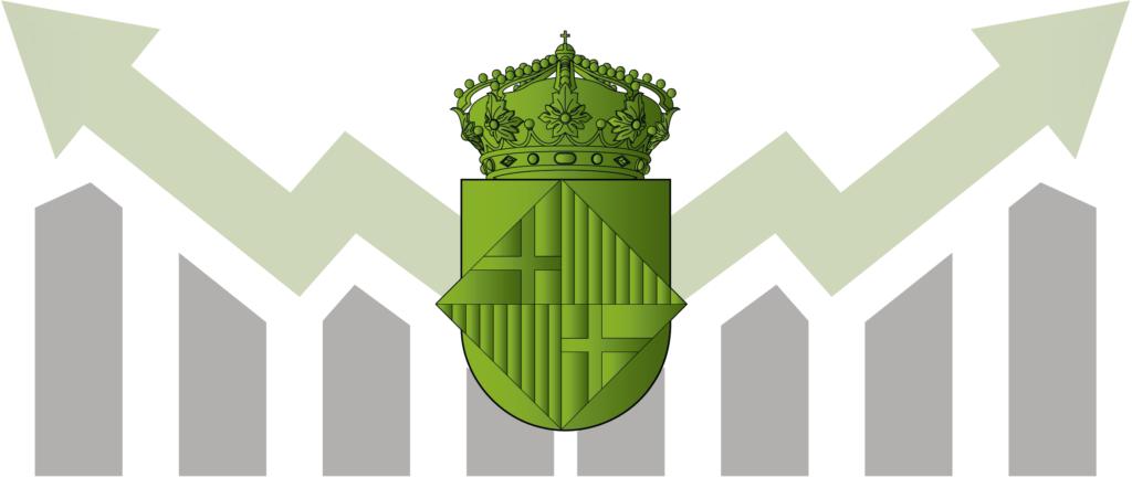lonja de barcelona
